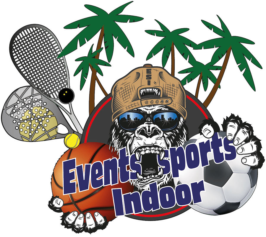 Events Sports Indoor